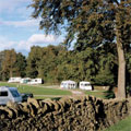 Kendal Camping And Caravanning Club Site, Kendal