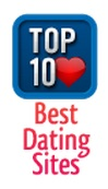 Top10BestDatingSites - www.top10bestdatingsites.co.uk