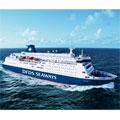 DFDS-Seaways,-Newcastle-to-.jpg