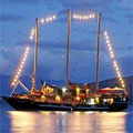 Tui Tai Adventure Cruises