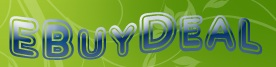 EbuyDeal - www.ebuydeal.co.uk