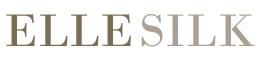 ElleSilk - www.ellesilk.com