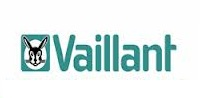 Vaillant Warranty