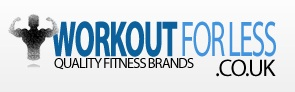 Workout For Less - www.workoutforless.co.uk
