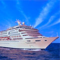 NCL Cruises, Norwegian Wind