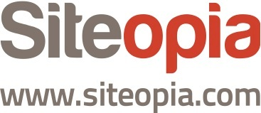 Siteopia - www.siteopia.com