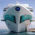 Norwegian Cruise Line, Norwegian Jade