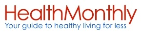 Health Monthly - www.healthmonthly.co.uk