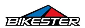 Bikester - www.bikester.com
