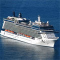 Celebrity Cruises, Celebrity Eclipse Northern Europe Cruise