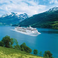 Norwegian-Fjords-Cruise.jpg