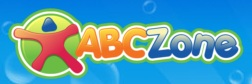 ABCZone - www.abczone.co.uk