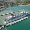 Fred Olsen, Balmoral Northern Europe Cruise