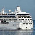 Azamara Journey Cruises