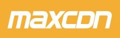 MaxCDN - www.maxcdn.com