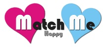 Match Me Happy - www.matchmehappy.co.uk