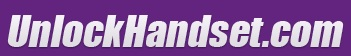 UnlockHandset - www.unlockhandset.com