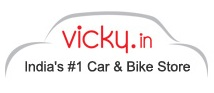 Vicky - www.vicky.in/shopping