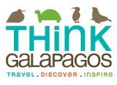 Think Galapagos - www.thinkgalapagos.com