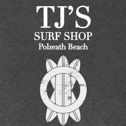 TJ's Surf Shop - www.tjssurfshop.co.uk