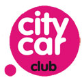 City Car Club www.citycarclub.co.uk