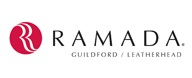 Ramada, Guildford/Leatherhead