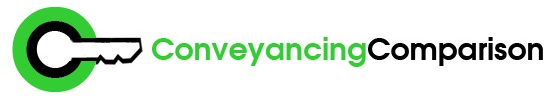 Conveyancing Comparison - www.conveyancingcomparison.co.uk