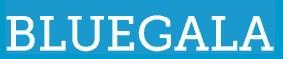 Bluegala - www.bluegala.com