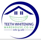 Teeth Whitening Warehouse - www.teethwhiteningwarehouse.co.uk
