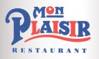 Mon Plaisir Restaurant - www.monplaisir.co.uk