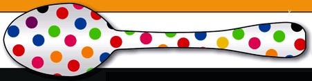 Spotty Spoon - www.spottyspoon.com