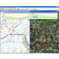 Memory-Map Explorer 1:25000 Range V5