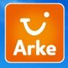 Arke - www.arke.nl