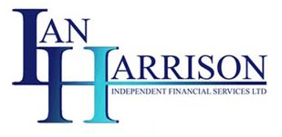 Ian Harrison IFS Ltd - www.ianharrison-ifa.co.uk