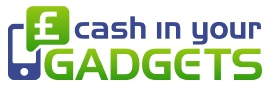 Cash in your Gadgets - www.cashinyourgadgets.co.uk