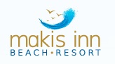 Makis Inn Beach Resort