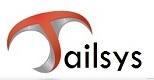 Tailsys - www.tailsys.com