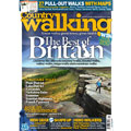 Country-Walking-Magazine.jpg