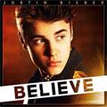Justin Bieber Believe Tour 2013