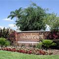 Glenbrook, Florida