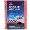 Flysafe-Socks.jpg