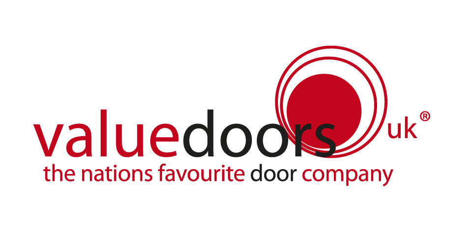 Valuedoors UK www.valuedoors.co.uk