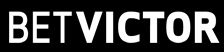 Betvictor - www.betvictor.com