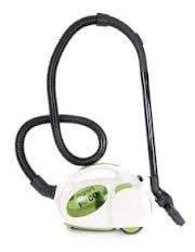 Pifco P28004 Vacuum Cleaner