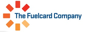The Fuelcard Company - www.thefuelcardcompany.co.uk