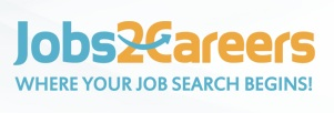 Jobs2Careers - www.jobs2careers.com