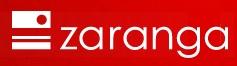 Zaranga - www.zaranga.com