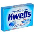 Kwells Tablets