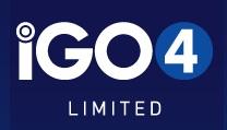 iGo4 Home Insurance www.igo4.com