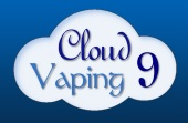 Cloud 9 Vaping - www.cloud9vaping.co.uk